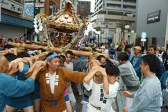 2019_川崎市民祭 (43).jpg