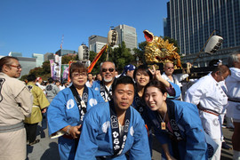2019_国民祭典 (133).jpg