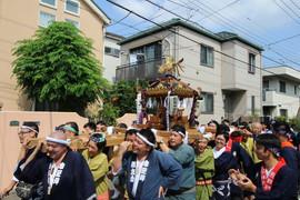 2019_師岡熊野神社 (77).jpg