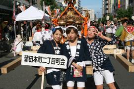 蒲田八幡神社 (37).jpg