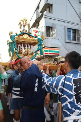 上平間八幡大神  (125).jpg