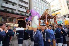 2019_鶴見神社天王祭 (69).jpg