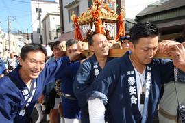 2019_鶴見市場熊野神社 (195).jpg
