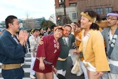 横浜赤レンガ倉庫奉祝パレード (26).jpg