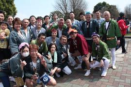 金山神社 (32).jpg