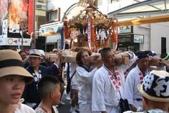 蒲田八幡神社 (46).jpg