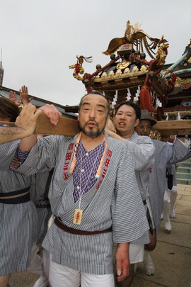 2019_潮田神社例大祭1 (49).jpg