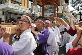 横須賀神輿パレード (24).jpg
