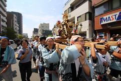 2019_女躰神社 (107).jpg