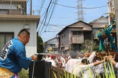 末吉神社 (51).jpg