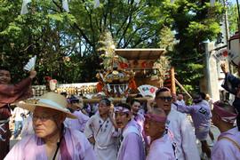 2019_稲毛神社 (422).jpg