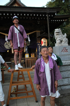 野川神明社 (93).jpg