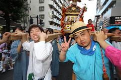 2019_鶴見神社天王祭 (179).jpg