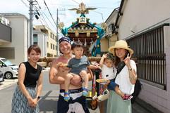 末吉神社 (27).jpg