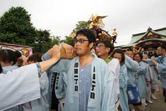 2019_潮田神社例大祭1 (12).jpg