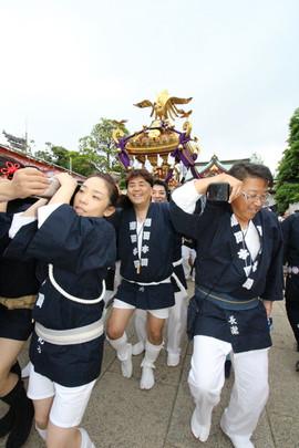 2019_潮田神社例大祭1 (21).jpg