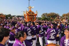 2019_国民祭典 (258).jpg