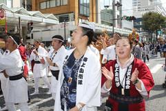 横須賀神輿パレード (28).jpg