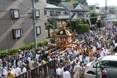 有馬神明神社 (18).jpg