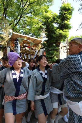 2019_稲毛神社 (222).jpg