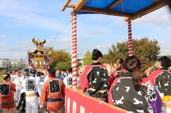 2019_矢向日枝神社 (16).jpg