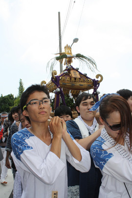 江ヶ崎八幡神社 (26).jpg