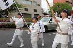 渋谷氷川神社奉祝パレード (101).jpg