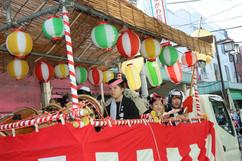 2019_へそ祭 (61).jpg
