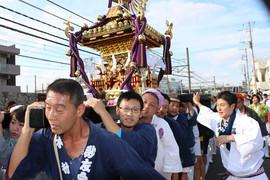 2019_矢向日枝神社 (8).jpg