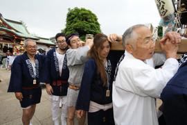 2019_潮田神社例大祭1 (32).jpg