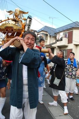 野川神明社 (35).jpg