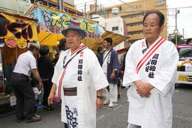 2019_潮田神社例大祭2 (42).jpg