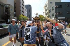 2019_女躰神社 (67).jpg