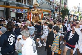 蒲田八幡神社 (14).jpg