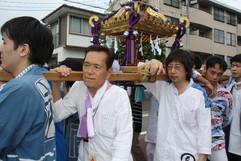 江ヶ崎八幡神社 (24).jpg