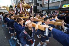 2019_鶴見神社天王祭 (158).jpg