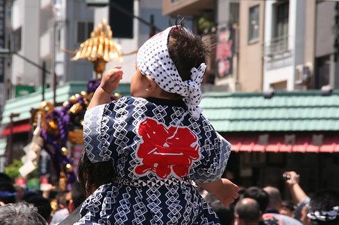 ホームお祭りスナップ写真.jpg