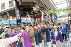 2019_川崎市民祭 (112).jpg