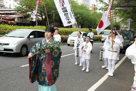 渋谷氷川神社奉祝パレード (100).jpg