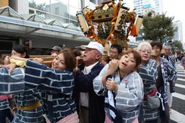 横須賀神輿パレード (44).jpg