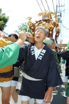 2019_綱島諏訪神社 (200).jpg