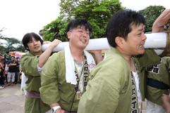 2019_潮田神社例大祭1 (39).jpg