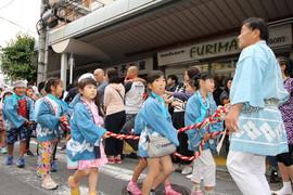 2019_潮田神社例大祭2 (31).jpg