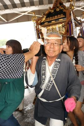 大倉山印刷用 (26).jpg
