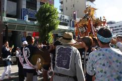 蒲田八幡神社 (8).jpg