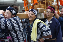 横須賀神輿パレード (39).jpg