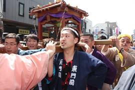 金山神社 (51).jpg