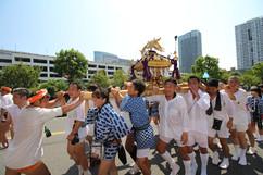 2019_女躰神社 (195).jpg