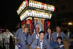 鶴見の田祭り (10).jpg