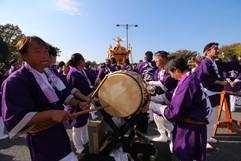 2019_国民祭典 (260).jpg